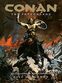 Conan: The Spear and Other Stories (Conan (Dark Horse Unnumbered)) (Paperback) Books