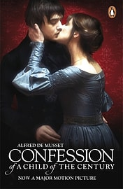 Confessions of a Conjuror (Paperback) Books