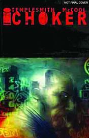 CHRONICLES OF CONAN VOLUME 12 Books