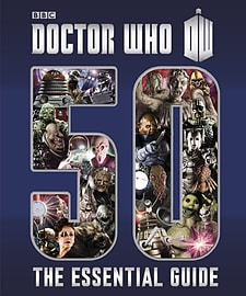 Doctor Who: Hunters of the Burning Stone (Doctor Who (Panini Comics)) (Paperback) Books