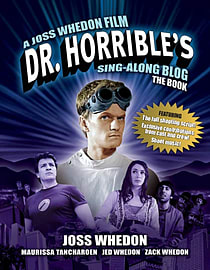Dr. Jekyll and Mr. Hyde (Classics Illustrated) (Paperback) Books