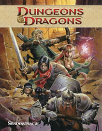 Dungeons & Dragons Volume 2: First Encounters (Dungeons & Dragons (Idw Quality Paper)) (Paperback) Books