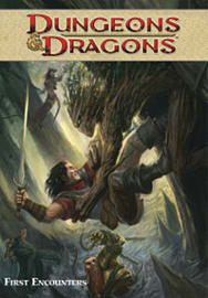 Dungeons & Dragons Volume 3: Down (Dungeons & Dragons (Idw Quality Paper)) (Paperback) Books