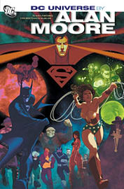 DC Universe Presents Volume 1: Featuring Deadman & The Challengers of the Unknown TP (Paperback) Books