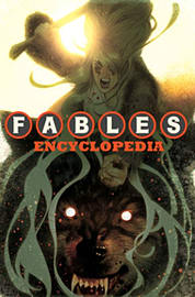 Fables TP Vol 01 Legends In Exile (Paperback) Books