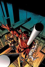 Fear Itself: Deadpool/Fearsome Four (Hardcover) Books