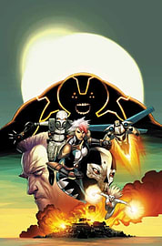 Fear Itself: Thunderbolts (Paperback) Books
