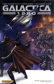 Galactus the Devourer (Paperback) Books