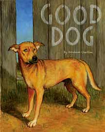 The Good Inn (Hardcover) Books