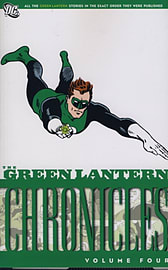 Green Lantern Corps HC Vol 01 Fearsome (Hardcover) Books