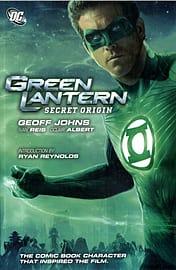 Green Lantern Volume 1: Sinestro TP (Paperback) Books