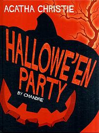Halloween (Melusine) (Paperback) Books