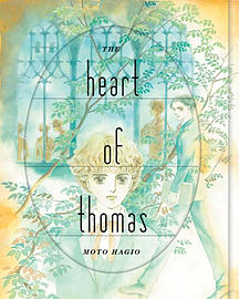 Heart TP (Paperback) Books