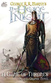 Helheim Volume 1: The Witch War (Paperback) Books