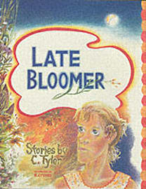 Late Bloomer Books
