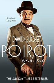 Poirot and Me (Paperback) Books