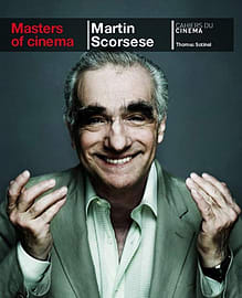 Scorsese, Martin (Masters of cinema series) (Paperback) Books