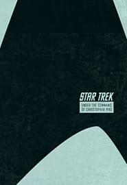 Star Trek: The Star Date Collection Volume 2 - Under the Command of Christopher Pike (Hardcover) Books