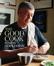 The Good Cook (Hardcover) Books