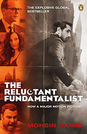 The Reluctant Fundamentalist (Paperback) Books