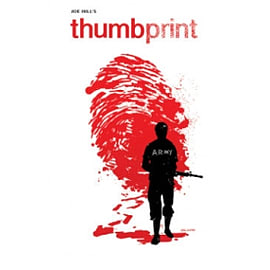 Thumbprint Books