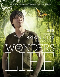 Wonders of Life (Hardcover) Books