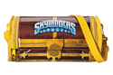 Skylanders Trap Team Treasure Chest Case Accessories