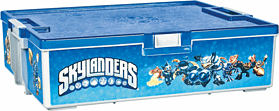 Skylanders Trap Team Tackle Box screen shot 2