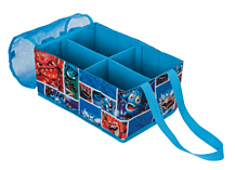 Skylanders Trap Team Collapsible Storage screen shot 1