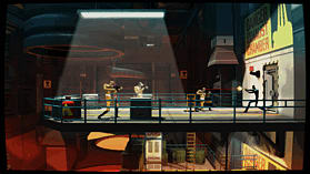CounterSpy screen shot 2