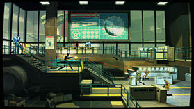 CounterSpy screen shot 3