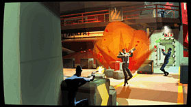 CounterSpy screen shot 4