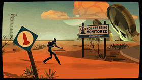 CounterSpy screen shot 6