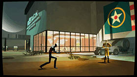 CounterSpy screen shot 7