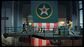 CounterSpy screen shot 8