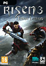 Risen 3: Titan Lords PC Games