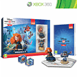 Disney Infinity 2.0: Toy Box Combo Pack Xbox-360