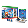 Disney Infinity 2.0: Toy Box Combo Pack Xbox One