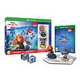 Disney Infinity 2.0: Toy Box Combo Pack Xbox One