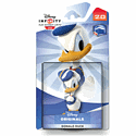 Donald Duck - Disney Infinity 2.0 Character Toys and Gadgets