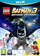 LEGO Batman 3: Beyond Gotham with Plastic Man LEGO Minifigure - Only at GAME