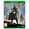 destiny xbox one