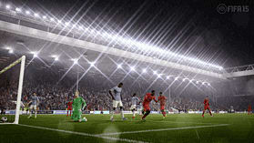 FIFA 15 Ultimate Team Edition with Pre-order Pack - Only at GAME screen shot 2