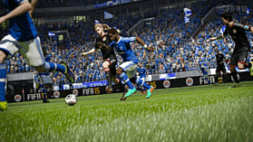 FIFA 15 Ultimate Team Edition with Pre-order Pack - Only at GAME screen shot 3