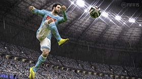FIFA 15 Ultimate Team Edition with Pre-order Pack - Only at GAME screen shot 5