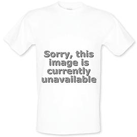 Single male t-shirt. NavXXXL Clothing