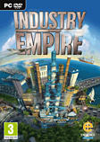 Industry Empire PC Games