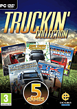 Truckin Collection PC Games