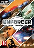 Enforcer - Justice, Law, Order PC Games