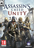 Assassin's Creed Unity - Pre-Order PC Games